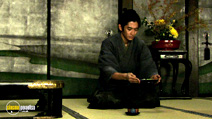 A still #5 from Hara-Kiri: Death of a Samurai (2011) with Eita