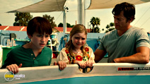 Still #6 from Dolphin Tale