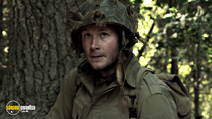 A still #5 from Saints and Soldiers: Airborne Creed (2012) with Corbin Allred