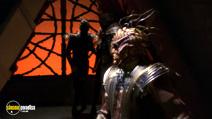 Still #1 from Star Trek: Enterprise: Series 3