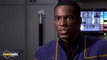 Still #4 from Star Trek: Enterprise: Series 3