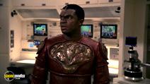 Still #7 from Star Trek: Enterprise: Series 3