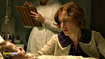 A still #16 from Mildred Pierce with Kate Winslet