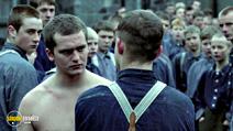 A still #6 from King of Devil's Island (2010) with Benjamin Helstad