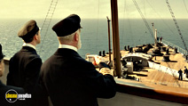 A still #17 from Titanic