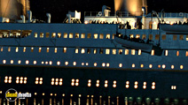 A still #7 from Titanic