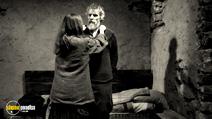 A still #6 from The Turin Horse (2011) with János Derzsi