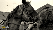 A still #8 from The Turin Horse (2011)