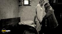 A still #9 from The Turin Horse (2011) with János Derzsi