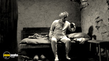 A still #4 from The Turin Horse (2011) with János Derzsi