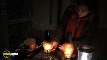 A still #6 from Silent House (2011)