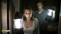 A still #3 from Silent House (2011) with Adam Trese and Julia Taylor Ross