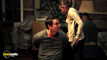 A still #2 from Silent House (2011) with Adam Trese