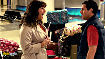 A still #8 from Jack and Jill (2011) with Adam Sandler