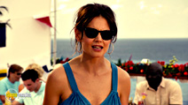 A still #2 from Jack and Jill (2011) with Katie Holmes
