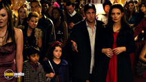 A still #3 from Jack and Jill (2011) with Katie Holmes, Adam Sandler, Elodie Tougne and Rohan Chand