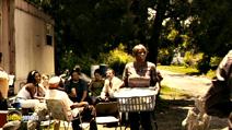 A still #5 from Texas Killing Fields (2011)