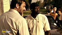 A still #1 from Texas Killing Fields (2011) with Jeffrey Dean Morgan