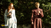 A still #14 from Game of Thrones: Series 1