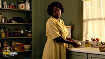 A still #21 from The Help with Viola Davis