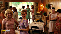 A still #19 from The Help with Ahna O'Reilly and Anna Camp