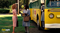 A still #14 from The Help with Viola Davis and Emma Stone