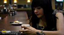 A still #21 from The Equalizer with Chloë Grace Moretz