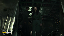 A still #20 from The Hunger Games: Mockingjay: Part 1