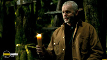 A still #20 from Horns with David Morse