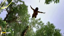 Still #3 from Tarzan