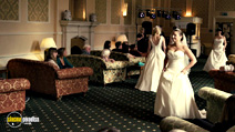A still #21 from The Wedding Video