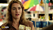 A still #16 from Labor Day with Kate Winslet