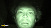 A still #4 from Grave Encounters (2011) with Juan Riedinger