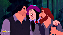 Still #7 from Pocahontas