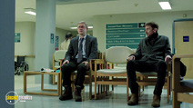 Still #1 from Fargo: Series 1