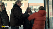 Still #2 from Fargo: Series 1