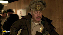 A still #10 from Fargo: Series 1 (2014)