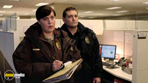 Still #5 from Fargo: Series 1