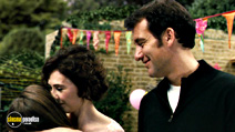 A still #2 from The Intruders (2011) with Clive Owen and Carice van Houten
