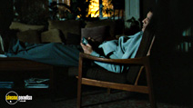 A still #9 from The Intruders (2011) with Daniel Brühl