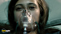 A still #8 from The Intruders (2011)