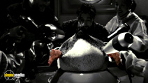 Still #1 from Happy Feet 2