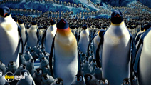 Still #3 from Happy Feet 2