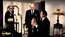 Still #6 from James Bond: Diamonds Are Forever