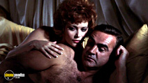 Still #8 from James Bond: Diamonds Are Forever