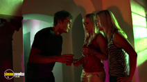 A still #8 from Dexter: Series 3 (2008) with Michael C. Hall