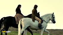 Still #8 from Wuthering Heights