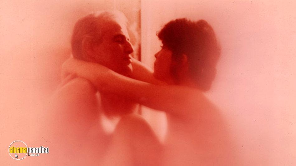 Last Tango in Paris (aka Ultimo tango a Parigi) online DVD rental