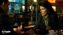 A still #3 from The Son of No One (2011) with Juliette Binoche