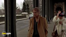 A still #5 from Last Tango in Paris (1972)